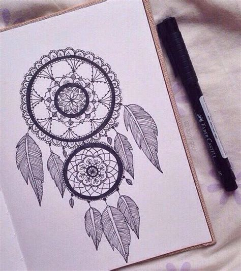 doodle draw weheartit image via we it https weheartit entry