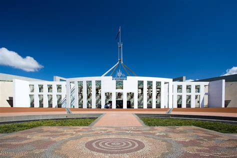 who designed the new parliament house who designed the new parliament house 28 images parliament house canberra places