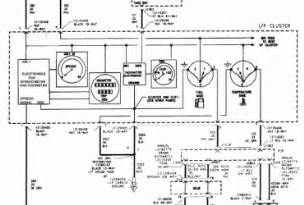 2002 saturn wiring diagrams wedocable