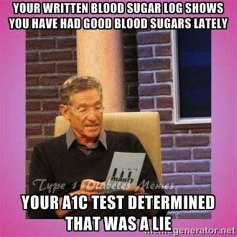 Funny Diabetes Memes - 10 hilarious pharmacy memes