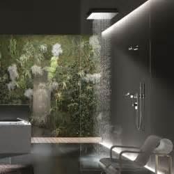 contemporary bathroom fittings modern bath fittings accessories shower olpos design