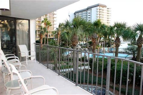 3 bedroom condo panama city beach 3 bedroom bath condo panama city beach florida bedroom