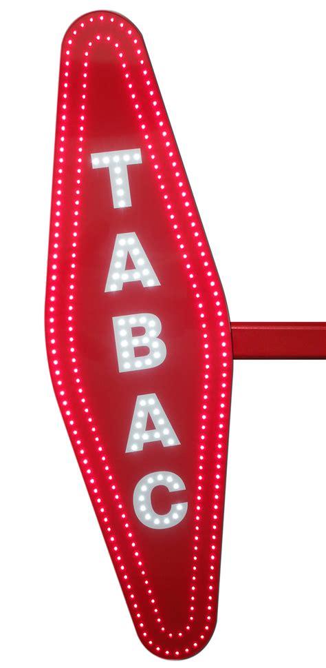Trouvez Vos Cigarettes Entre Brive Et Argentat Bureau Tabac