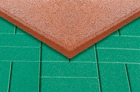 One Stall Mats by 1 Inch Stall Tiles Equine Floor Mats