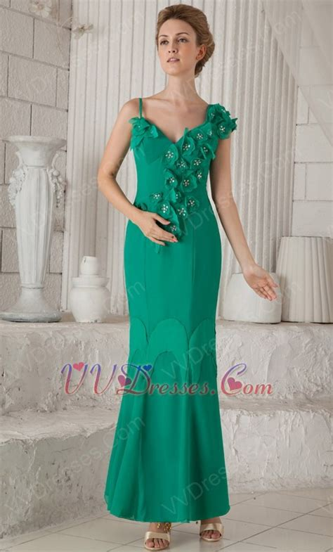 turquoise color dress color turquoise dress www pixshark images