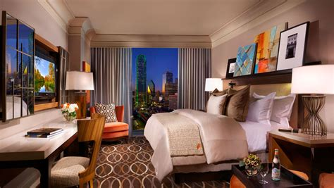the room dallas dallas hotels omni dallas hotel