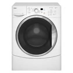 Pedestal For Top Load Washer Kenmore He2 Plus 3 6 Cu Ft Front Load Super Capacity