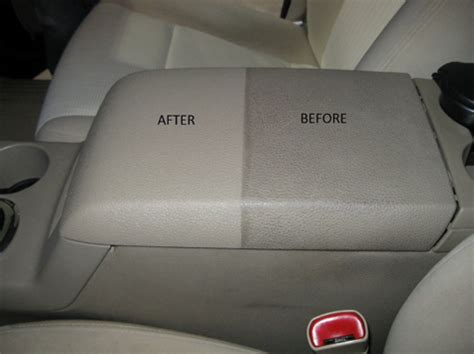 Home Remedies For Cleaning Car Upholstery by Home Remedies For Cleaning Car Interior 28 Images On