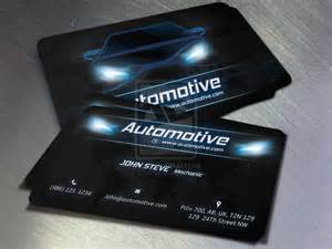 auto business cards automotive business card by oksrider on deviantart