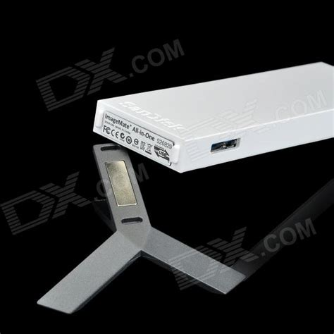 Dijamin Card Reader Sandisk Imagemate All In One Usb 3 0 Shopping Sandisk Imagemate Sddr 289 All In One Usb 3 0