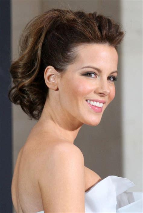 evening ponytail hairstyles prom ponytail hairstyles best ponytail hairstyle for