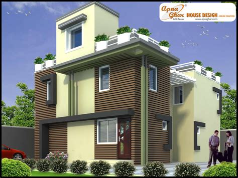 july  apnaghar house design