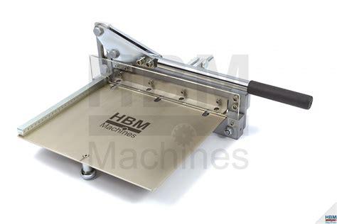 As Aluminium 127 X 300 hbm 1 x 300 mm professionele aluminium plaatschaar hbm machines