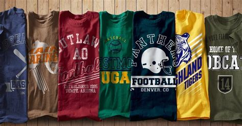 sports fan gear high apparel fan gear pro sports clothing