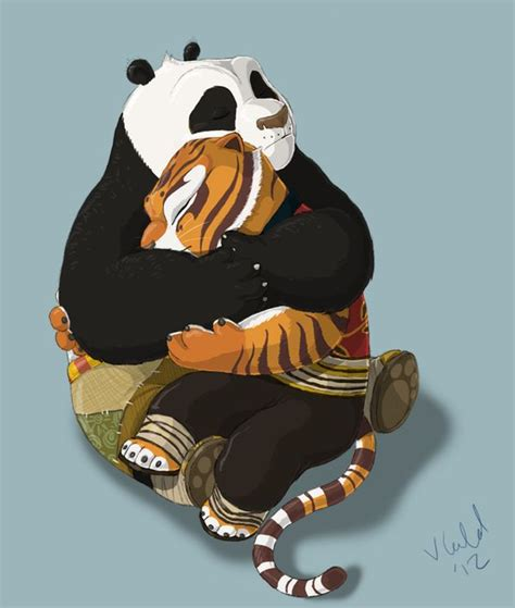Kung Fu Panda Best Animation Kaosraglan 1 55 best kung fu panda кунг фу панда images on