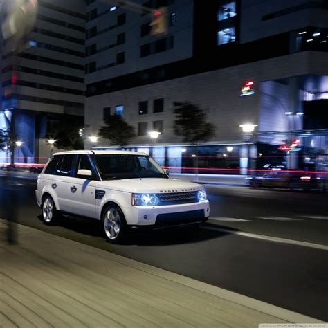 range rover wallpaper hd for iphone range rover wallpaper hd for iphone impremedia
