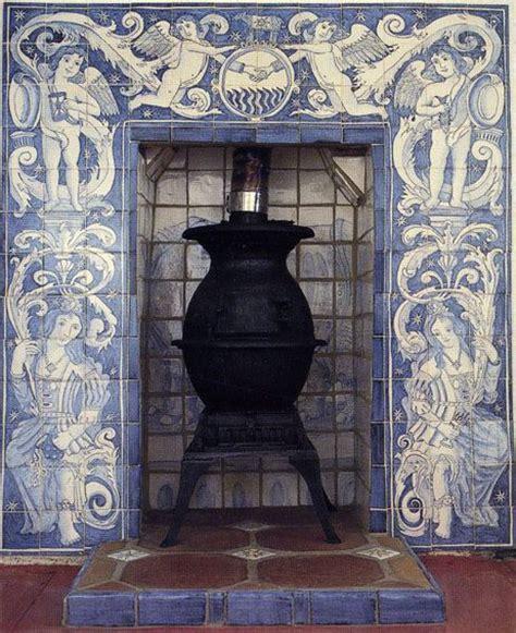 Delft Fireplace Tiles delft fireplace tiles all lovely tiles