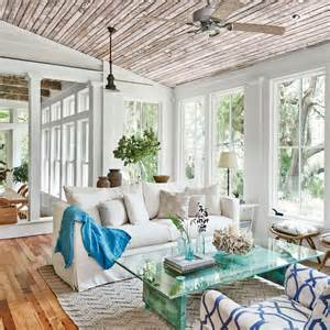Decorating Ideas For Florida Homes by The Design Solution South Carolina River House Tour
