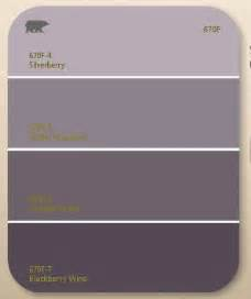purple grey paint best 25 purple grey ideas on pinterest bedroom colors