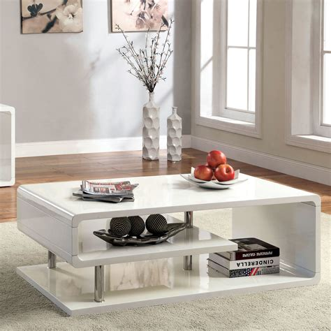 baby friendly coffee table kid friendly coffee table homesfeed
