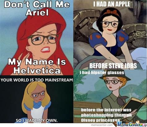 Disney Memes - disney memes best collection of funny disney pictures