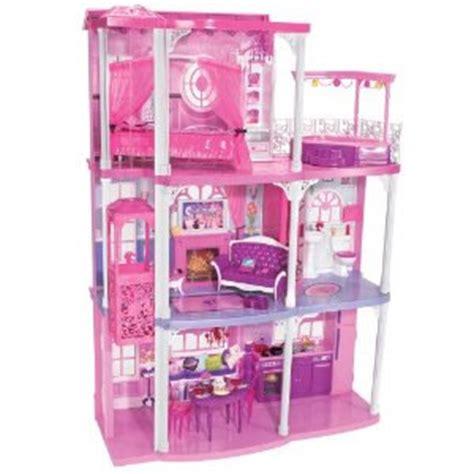 3 story townhouse floor plans target barbie dream barbie pink 3 story dream townhouse