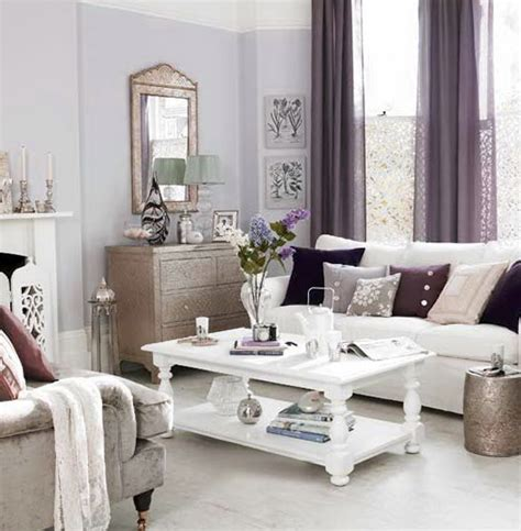 mauve living room accessories lavender living room decorating ideas living room in a modern style architecture style