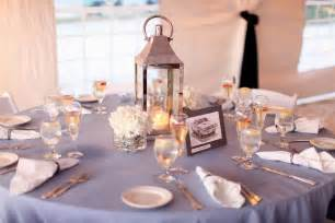 Simple Wedding Table Decorations Amazing Of Wedding Decoration Ideas For Reception Wedding Decoration Ideas Wedding