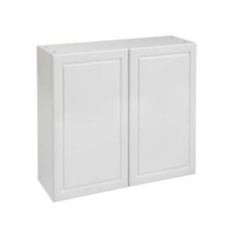 heartland cabinetry ready to assemble 36x29 8x12 5 in