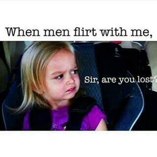 Flirtatious Memes - 25 best ideas about drunk memes on pinterest drunk