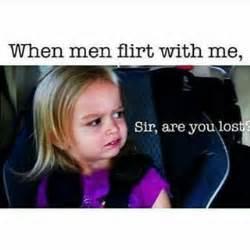 Funny Flirty Memes - 25 best ideas about drunk memes on pinterest drunk