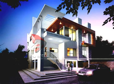 best architectural house designs in world architects in world 28 images very best modern