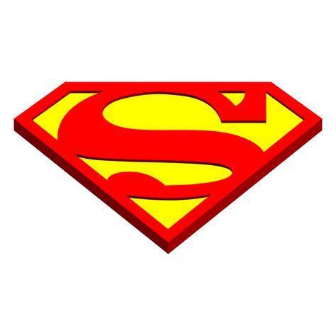 how to make png logo superman logo png free transparent png logos