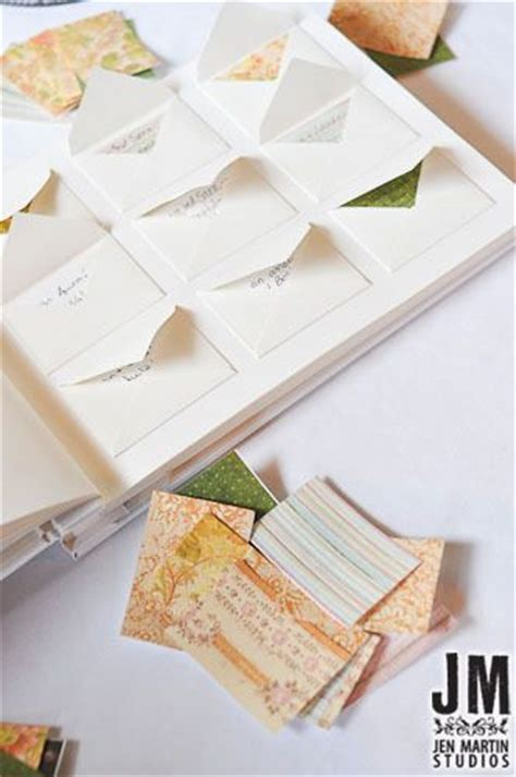 Wedding Wishes Envelope Guest Book by 86 Best Images About Wedding Guestbook And Guest Book
