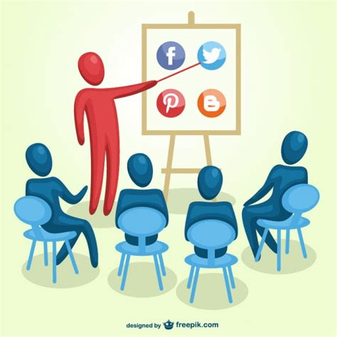 Social Media Mba Snhu Classes by Mba In Digital Marketing Vs Digital Marketing Certification