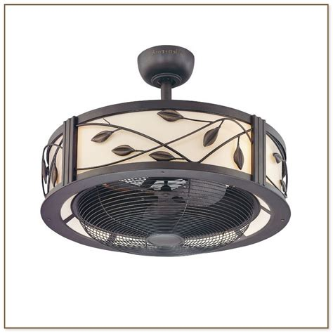 ceiling fan replacement globe laudable replacement globe for ceiling fan replacement