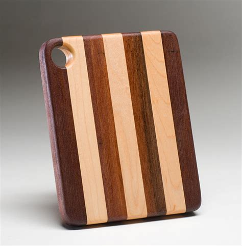 Handmade Cutting Boards Wooden - wooden cutting boards handmade in a variety of sizes and