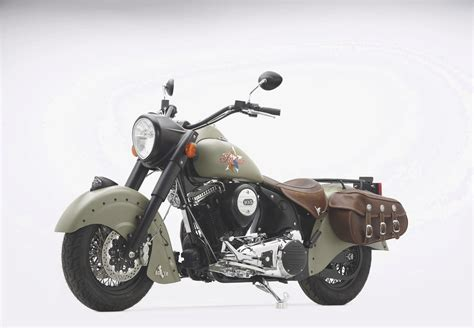 used motorcycle for sale indian motorcycle sale used indian motorcycles for sale