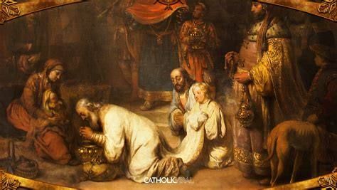 classic paintings 18 gorgeous classical paintings of the nativity hd