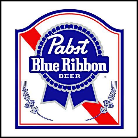 A Blue Ribbon For 31 by Pabst Blue Ribbon Hooch Pabst Blue Ribbon