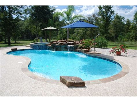 backyard oasis livingston tx 1000 images about pool ideas on pinterest backyards