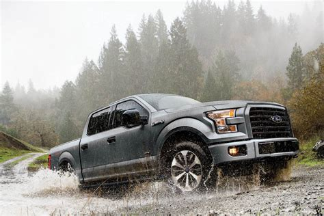 breaking news ford recalls affect
