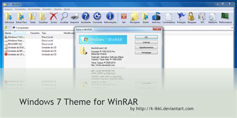 download themes windows 7 rar 06 23 11 ilmu komputer software gratis