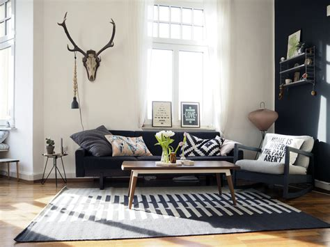 ein sofa sofa pocket quot ein bisschen skandinavien ein bisschen