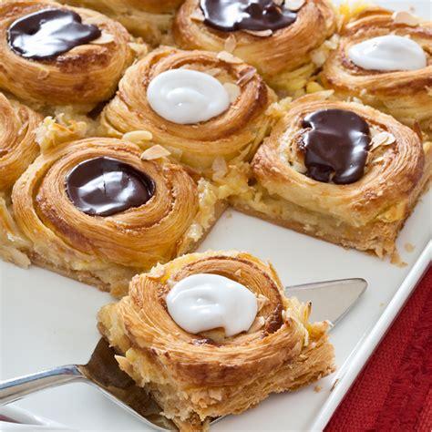 danish pastry house the danish pastry house authentic danish pastries