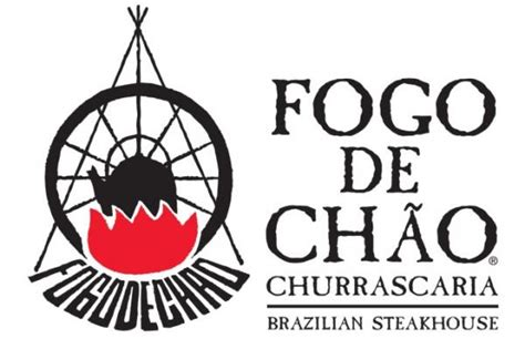 %name business cards dallas   Dinner Giveaway: Win Two Fogo de Chão Dining Cards   D Magazine