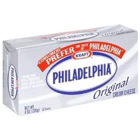 Pasaran Cheese walmart free kraft philadelphia cheese happy money saver