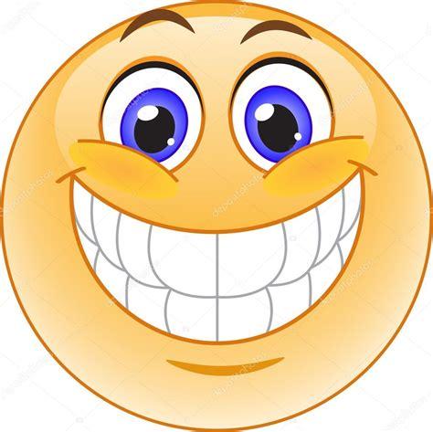 clipart faccine faccina grande sorriso vettoriali stock 169 natalipopova