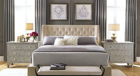 connecticut home interiors hand crafted furniture connecticut home interiors
