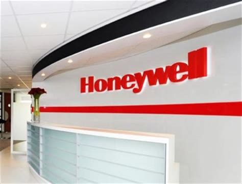 Honeywell International Mba Internship by Rank 8 Top 10 Conglomerates In The World 2014 Mba
